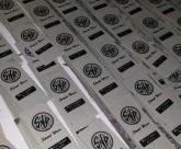 Jasa Sablon Manual Hang Tag Label Di Daerah Bekasi